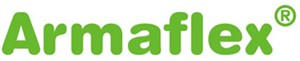 logo_63188