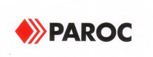 paroc_logo
